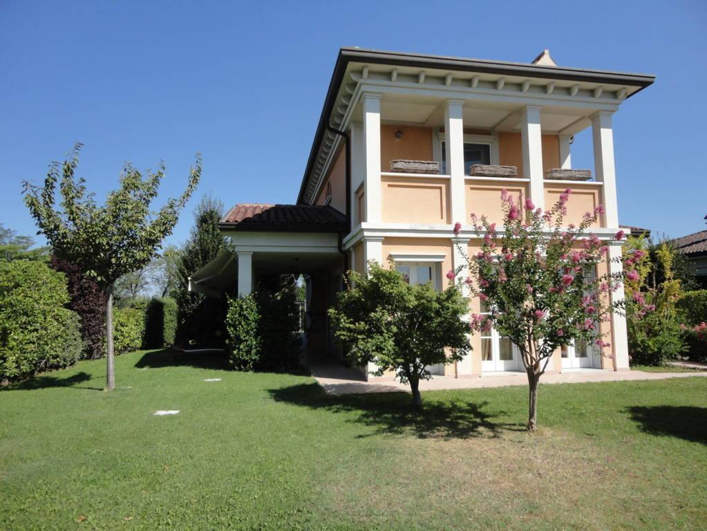 Villa-Singola-in-vendita-a-Montebello-della-Battaglia-Pavia-10