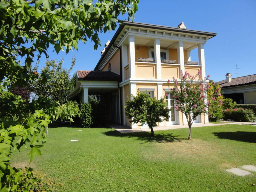 Villa-Singola-in-vendita-a-Montebello-della-Battaglia-Pavia-12