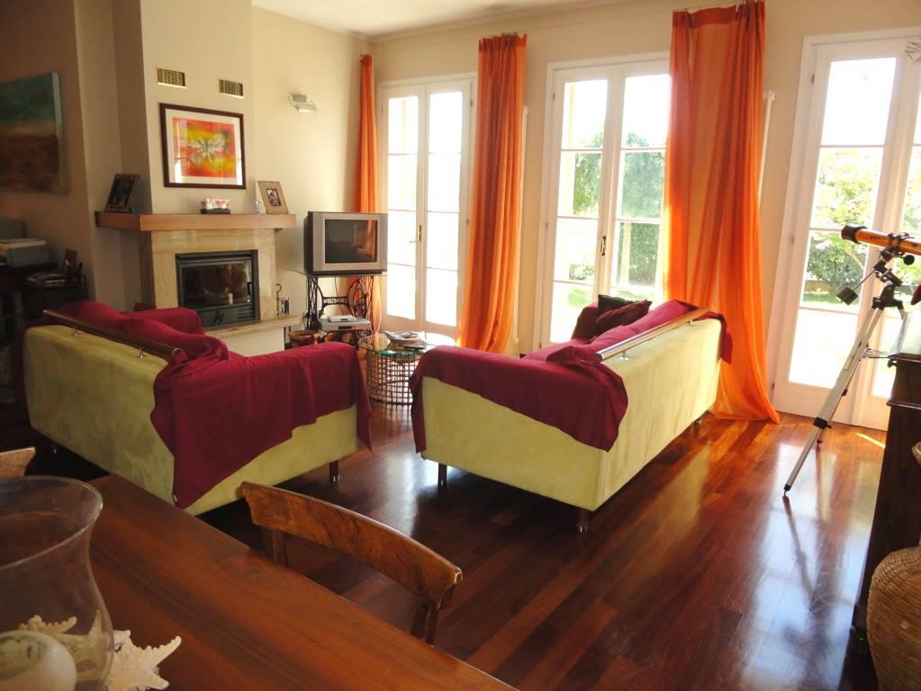 Villa-Singola-in-vendita-a-Montebello-della-Battaglia-Pavia-14