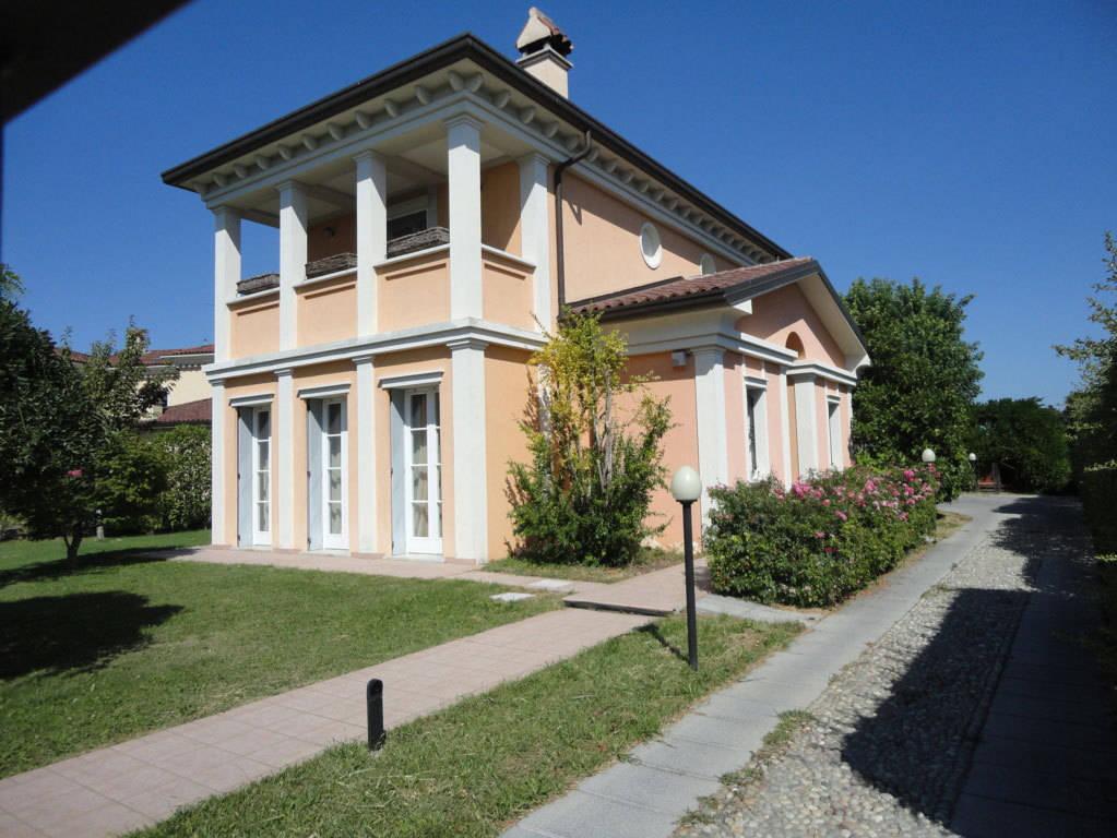 Villa-Singola-in-vendita-a-Montebello-della-Battaglia-Pavia-15