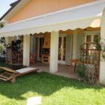 Villa Singola in vendita a Montebello della Battaglia Pavia