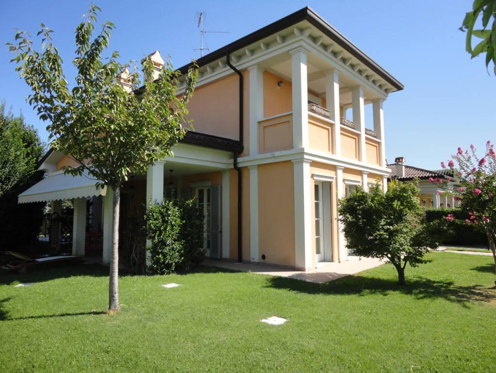Villa-Singola-in-vendita-a-Montebello-della-Battaglia-Pavia-16