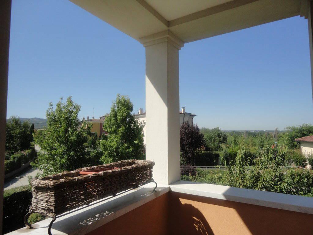 Villa-Singola-in-vendita-a-Montebello-della-Battaglia-Pavia-3