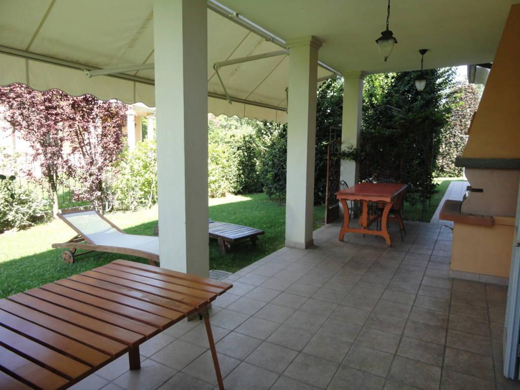 Villa-Singola-in-vendita-a-Montebello-della-Battaglia-Pavia-4