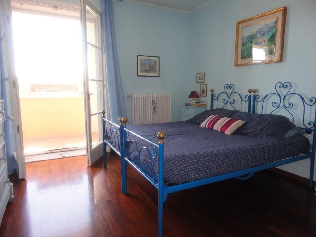 Villa-Singola-in-vendita-a-Montebello-della-Battaglia-Pavia-5