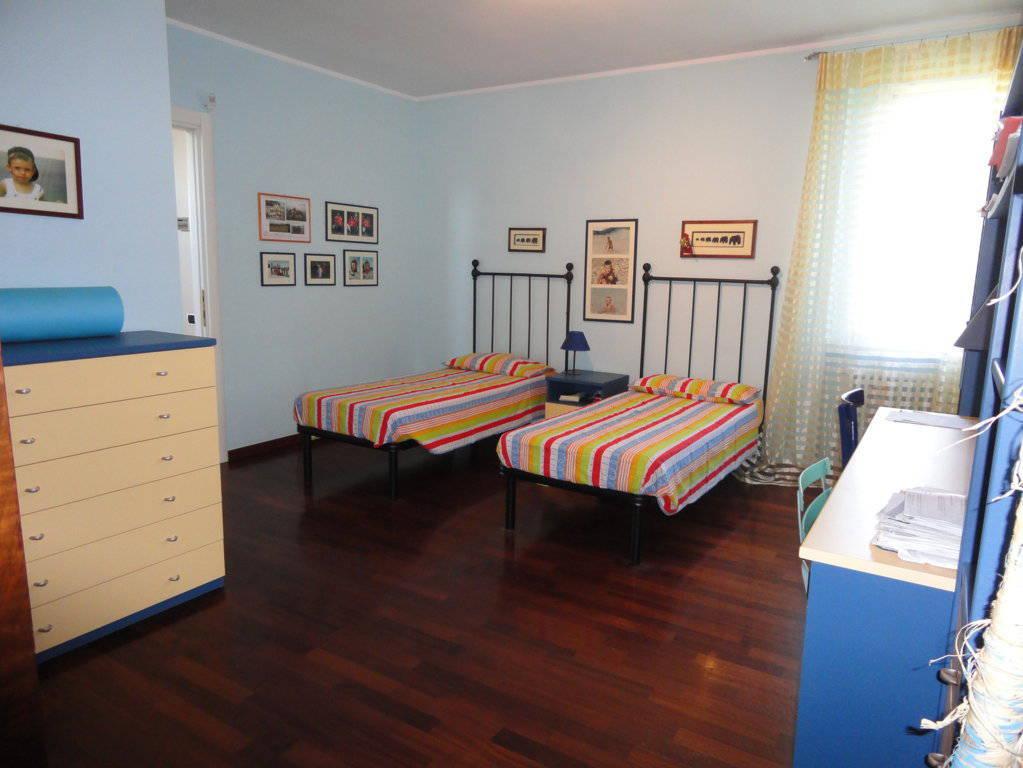 Villa-Singola-in-vendita-a-Montebello-della-Battaglia-Pavia-6