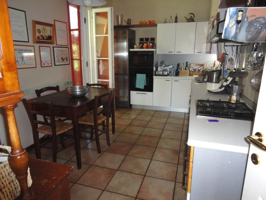 Villa-Singola-in-vendita-a-Montebello-della-Battaglia-Pavia-7