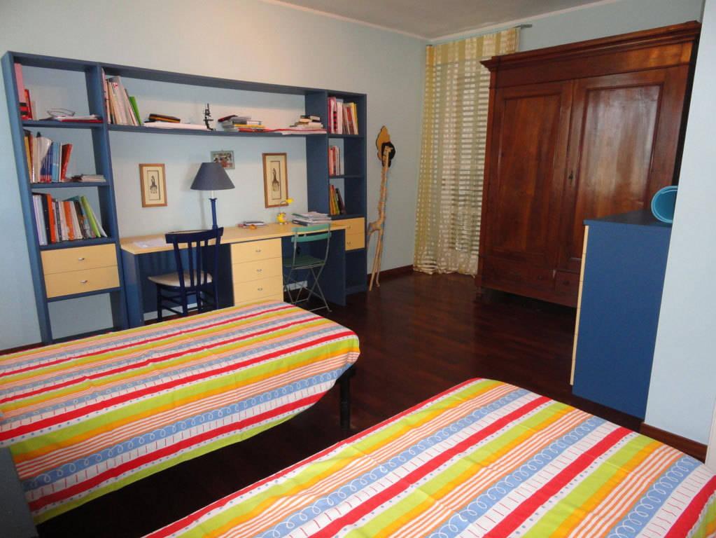 Villa-Singola-in-vendita-a-Montebello-della-Battaglia-Pavia-9