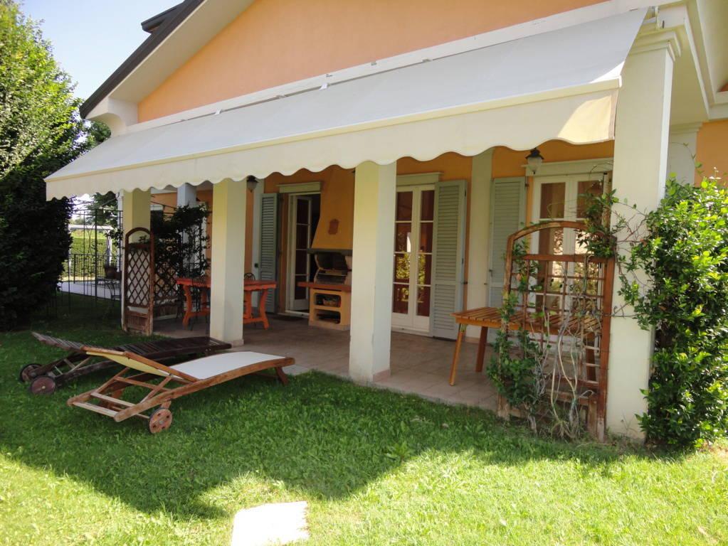 Villa-Singola-in-vendita-a-Montebello-della-Battaglia-Pavia