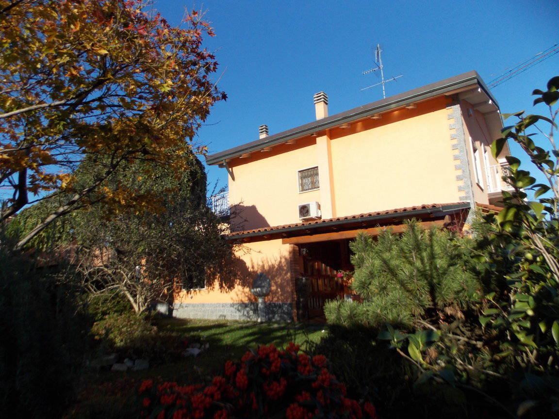 Villa-a-San-Giuliano-Milanese-in-Sesto-Ulteriano-12