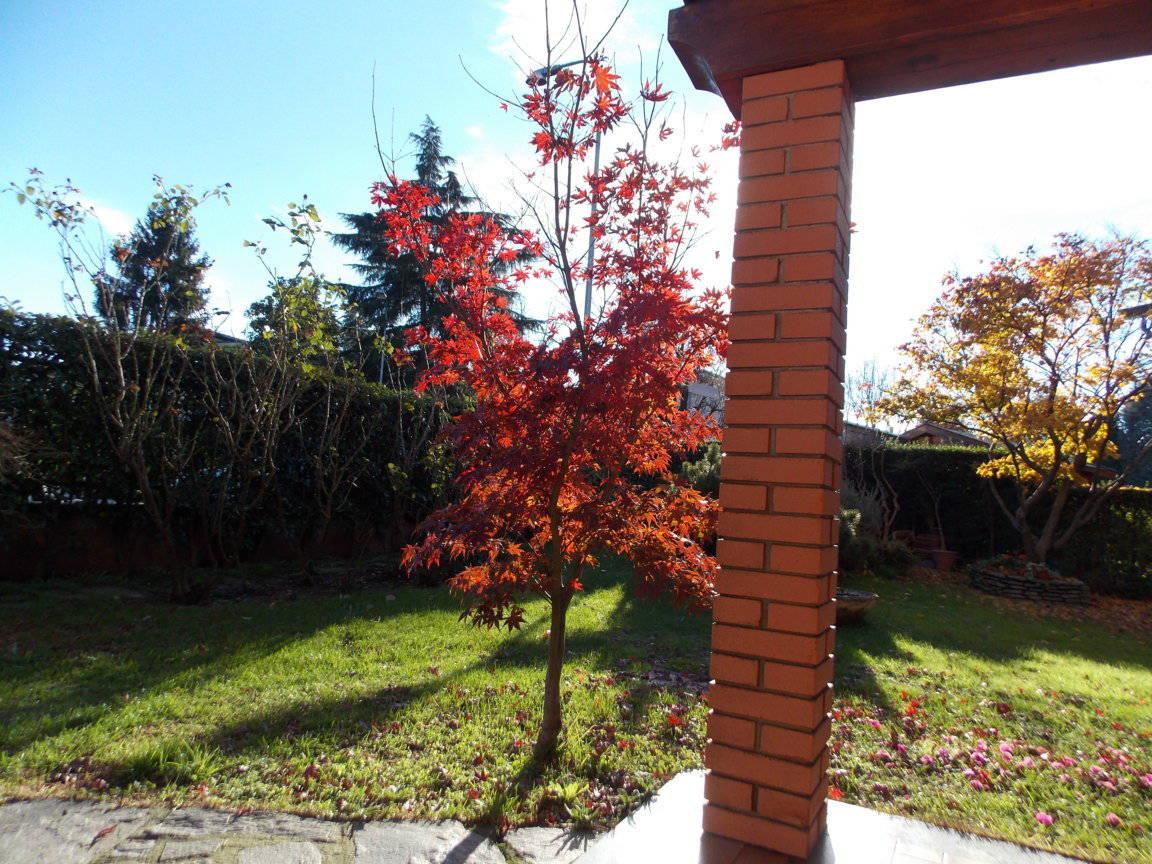 Villa-a-San-Giuliano-Milanese-in-Sesto-Ulteriano-13