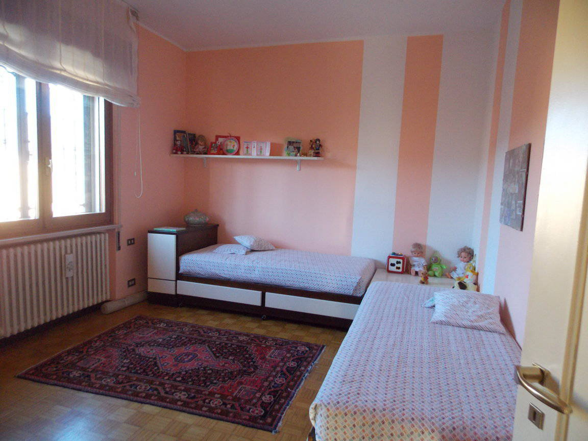 Villa-a-San-Giuliano-Milanese-in-Sesto-Ulteriano-15