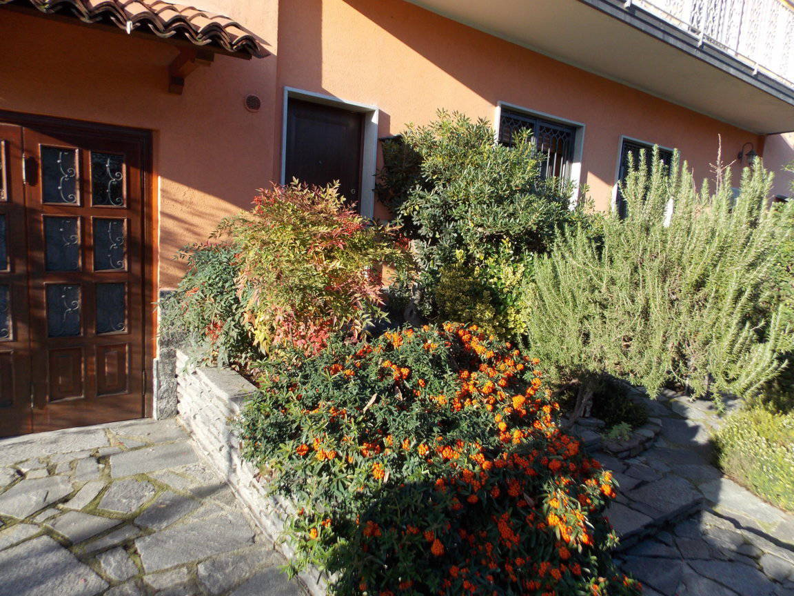 Villa-a-San-Giuliano-Milanese-in-Sesto-Ulteriano-24