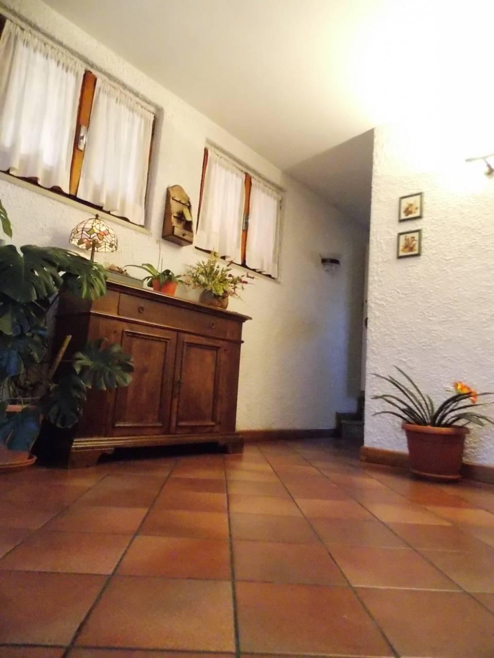 Villa-a-San-Giuliano-Milanese-in-Sesto-Ulteriano-25