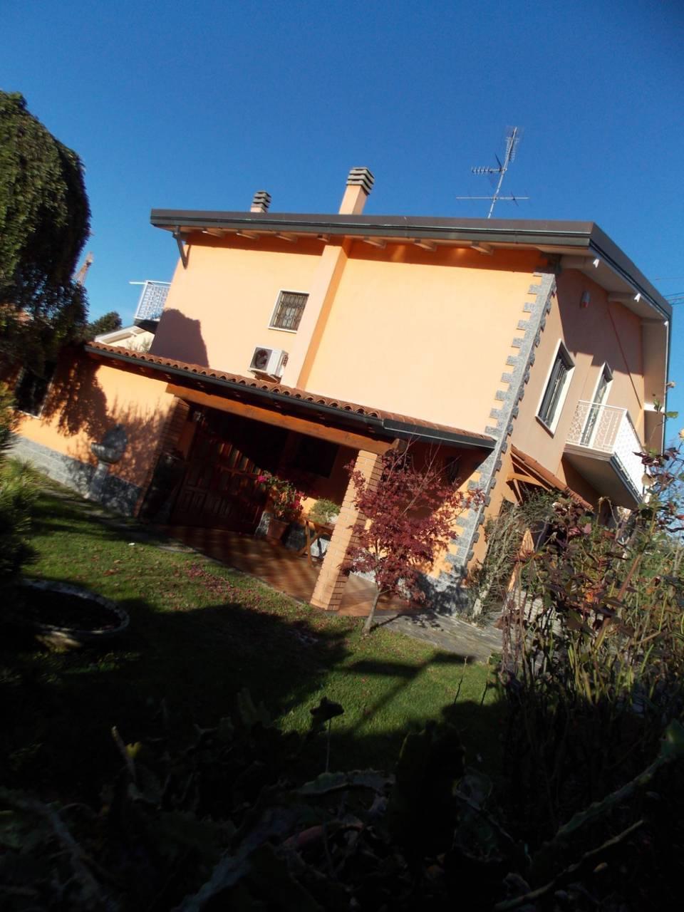 Villa-a-San-Giuliano-Milanese-in-Sesto-Ulteriano-6