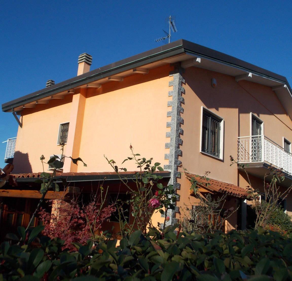 Villa-a-San-Giuliano-Milanese-in-Sesto-Ulteriano-8