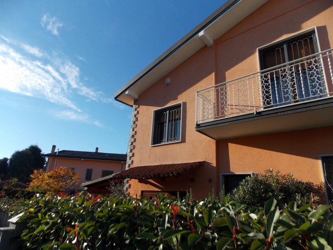 Villa-a-San-Giuliano-Milanese-in-Sesto-Ulteriano