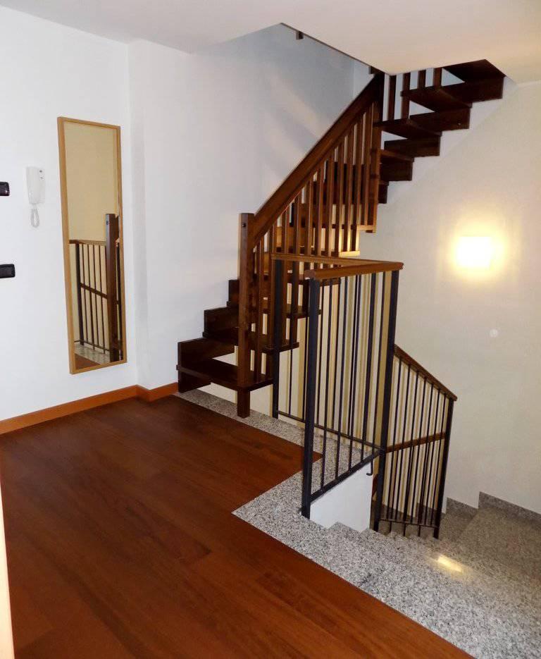 Villa-accogliente-e-curata-in-vendita-a-Cornate-d39Adda-in-Brianza-11