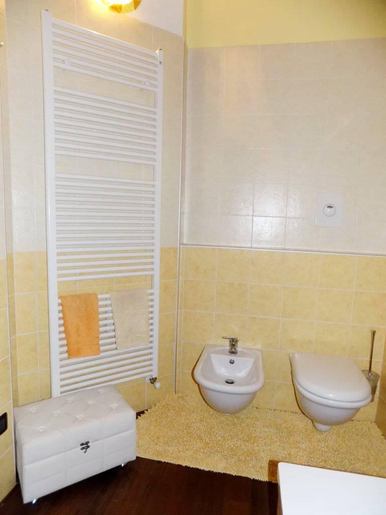 Villa-accogliente-e-curata-in-vendita-a-Cornate-d39Adda-in-Brianza-12
