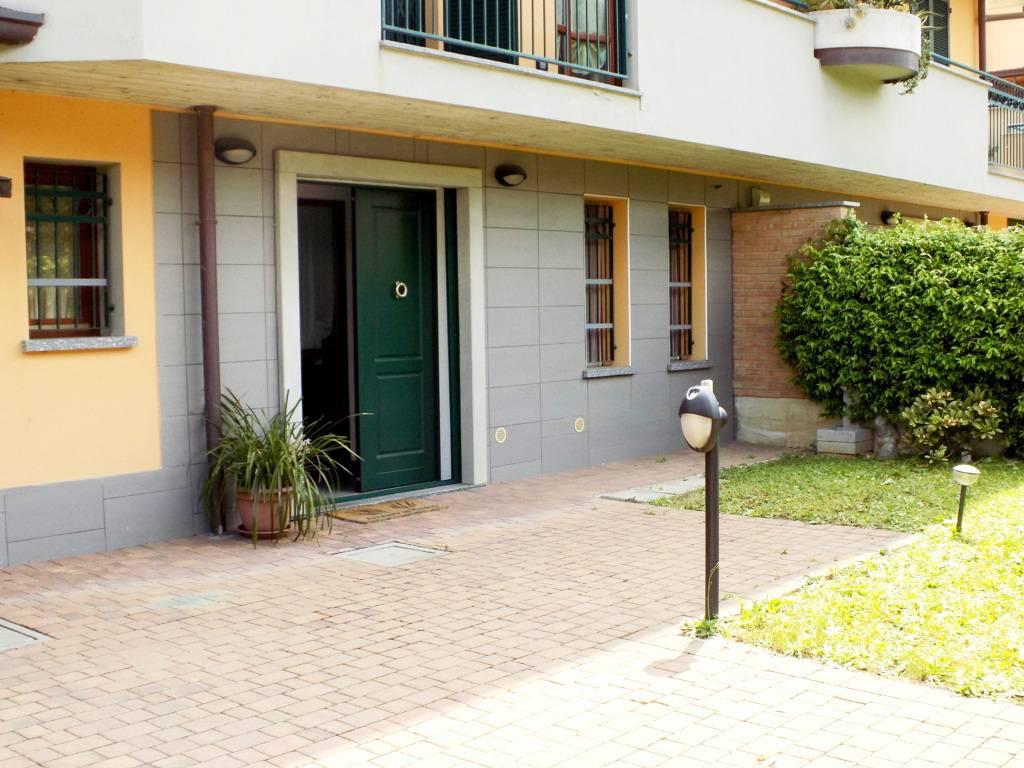 Villa-accogliente-e-curata-in-vendita-a-Cornate-d39Adda-in-Brianza-13