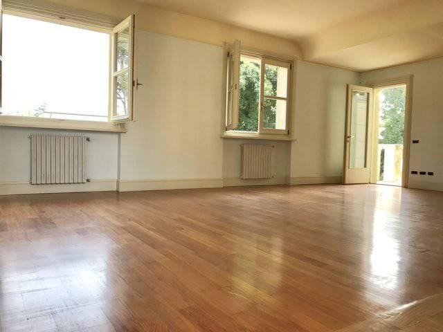 Villa-ampia-metratura-in-vendita-a-Zibido-San-Giacomo-Milano-14