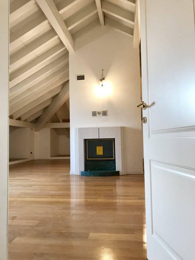 Villa-ampia-metratura-in-vendita-a-Zibido-San-Giacomo-Milano-15