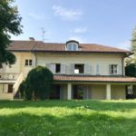 Villa ampia metratura in vendita a Zibido San Giacomo Milano