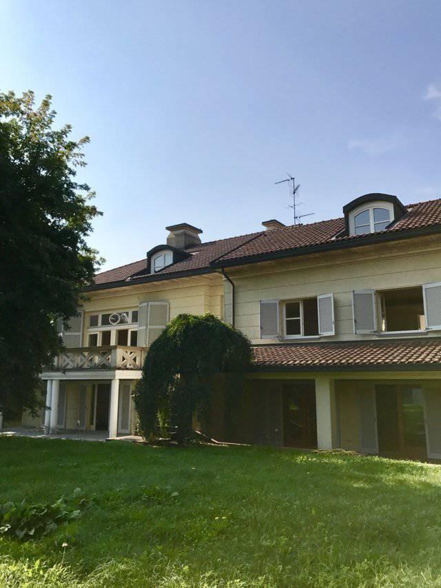 Villa-ampia-metratura-in-vendita-a-Zibido-San-Giacomo-Milano-16