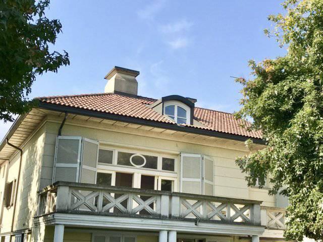 Villa-ampia-metratura-in-vendita-a-Zibido-San-Giacomo-Milano-17