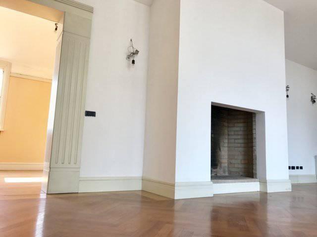 Villa-ampia-metratura-in-vendita-a-Zibido-San-Giacomo-Milano-19