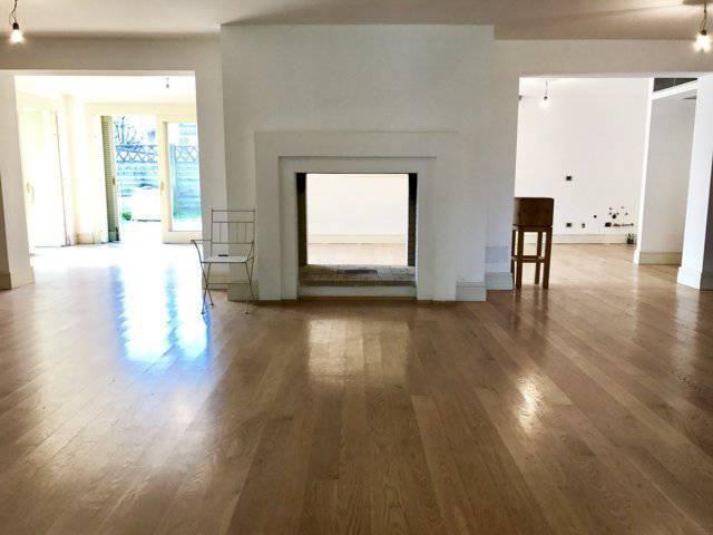 Villa-ampia-metratura-in-vendita-a-Zibido-San-Giacomo-Milano-21