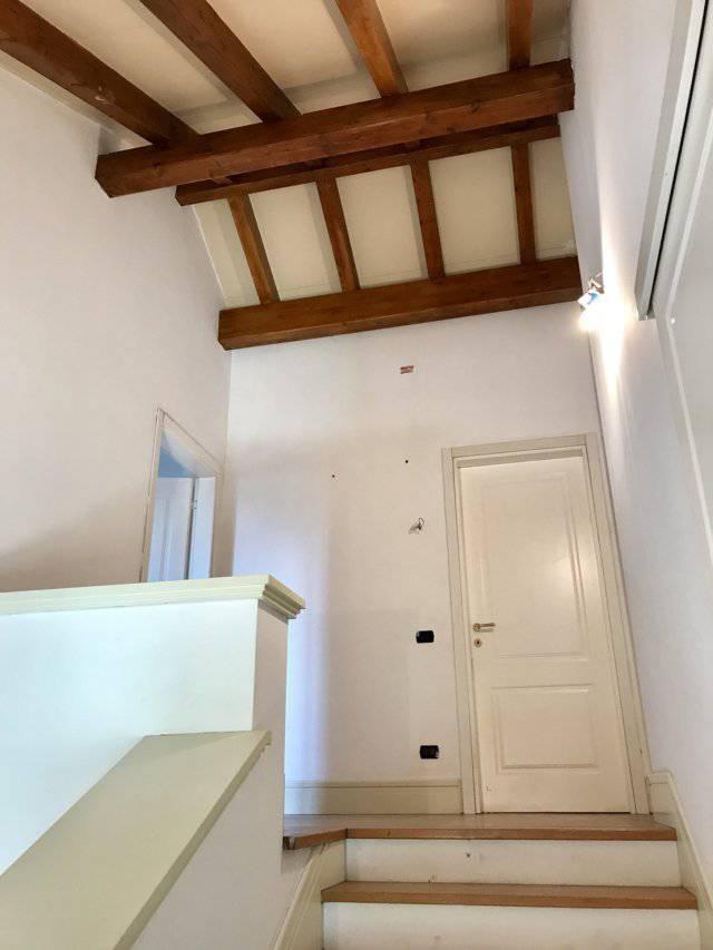 Villa-ampia-metratura-in-vendita-a-Zibido-San-Giacomo-Milano-22