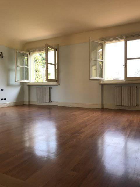 Villa-ampia-metratura-in-vendita-a-Zibido-San-Giacomo-Milano-24