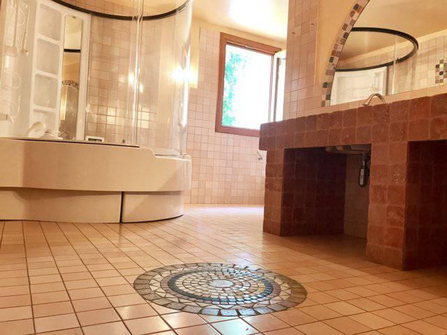 Villa-ampia-metratura-in-vendita-a-Zibido-San-Giacomo-Milano-26