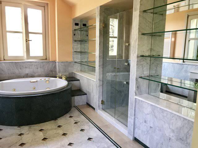 Villa-ampia-metratura-in-vendita-a-Zibido-San-Giacomo-Milano-29