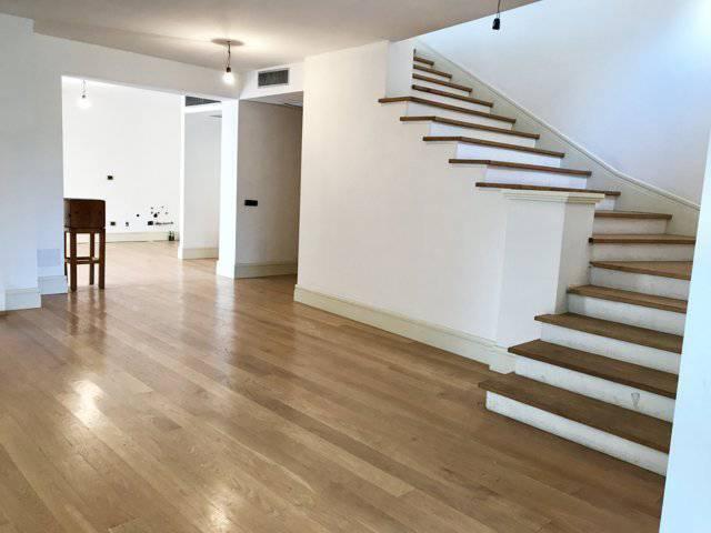 Villa-ampia-metratura-in-vendita-a-Zibido-San-Giacomo-Milano-4