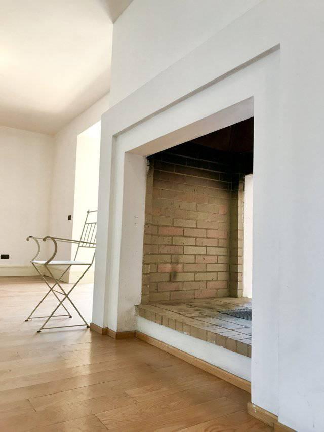 Villa-ampia-metratura-in-vendita-a-Zibido-San-Giacomo-Milano-8