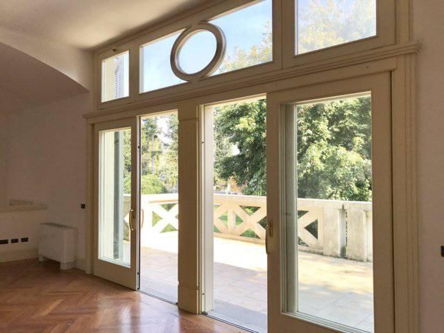Villa-ampia-metratura-in-vendita-a-Zibido-San-Giacomo-Milano-9