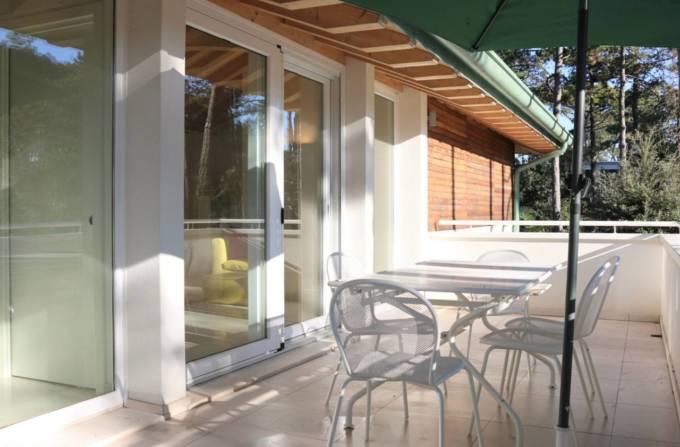 Climatizzazione - Villa con 2 appartamenti  in vendita a Bibione - Venezia - 12