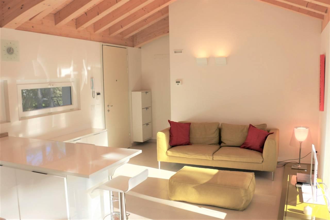 Villa-con-2-appartamenti-in-vendita-a-Bibione-12