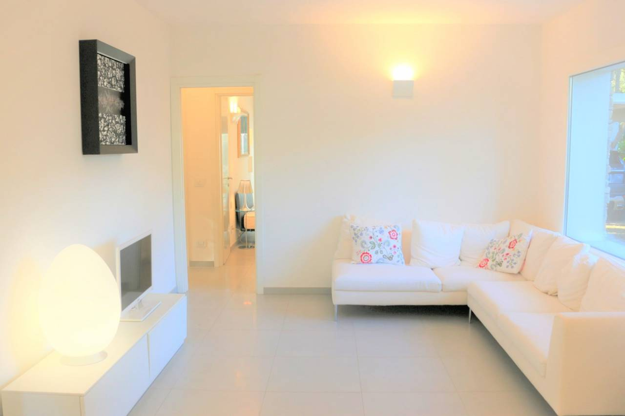 Villa-con-2-appartamenti-in-vendita-a-Bibione-13