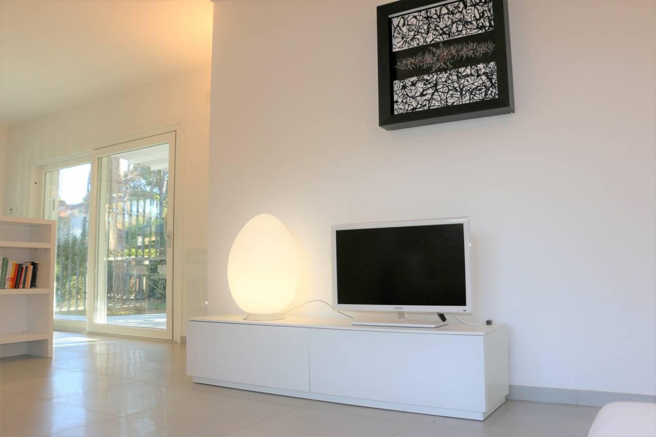 Villa-con-2-appartamenti-in-vendita-a-Bibione-14