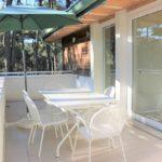 Climatizzazione - Villa con 2 appartamenti  in vendita a Bibione - Venezia - 3