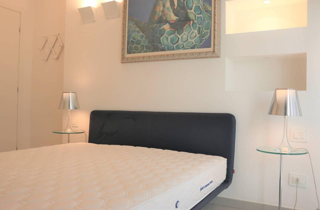 Villa-con-2-appartamenti-in-vendita-a-Bibione-16