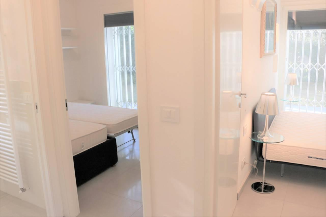 Villa-con-2-appartamenti-in-vendita-a-Bibione-17