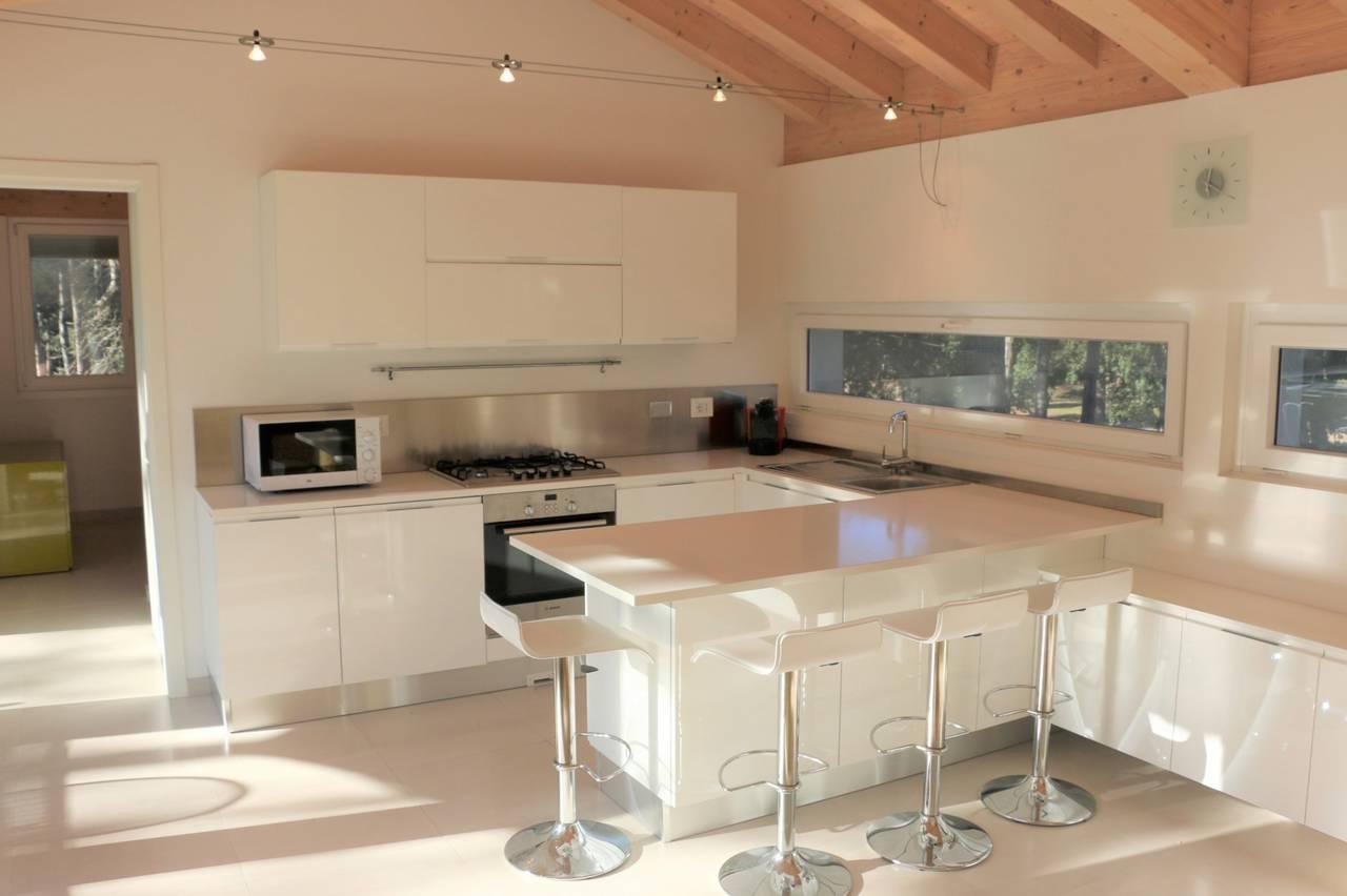 Villa-con-2-appartamenti-in-vendita-a-Bibione-18