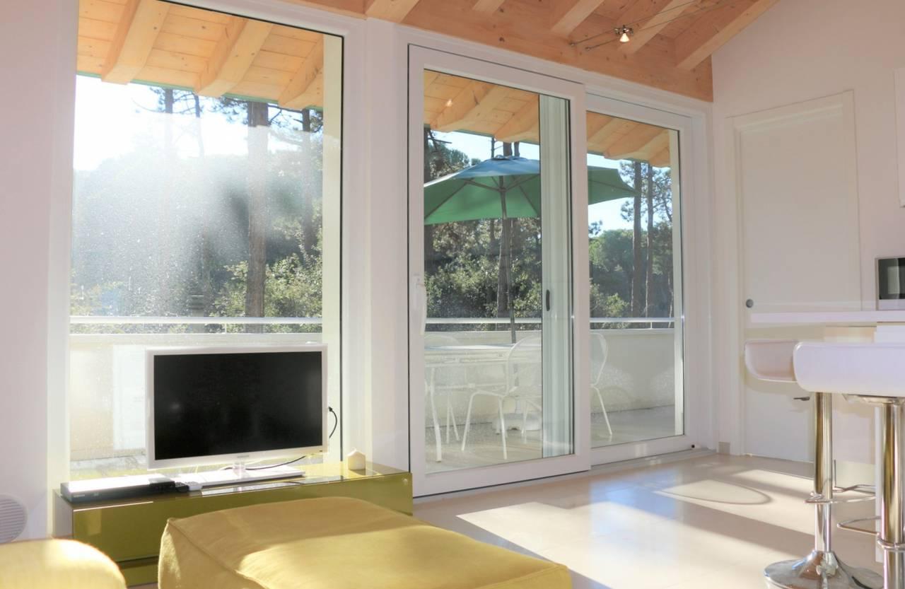 Villa-con-2-appartamenti-in-vendita-a-Bibione-19