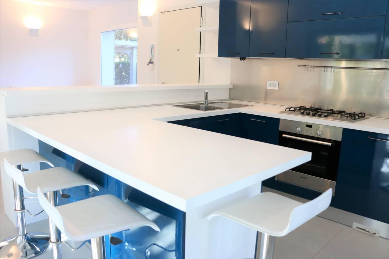 Villa-con-2-appartamenti-in-vendita-a-Bibione-20