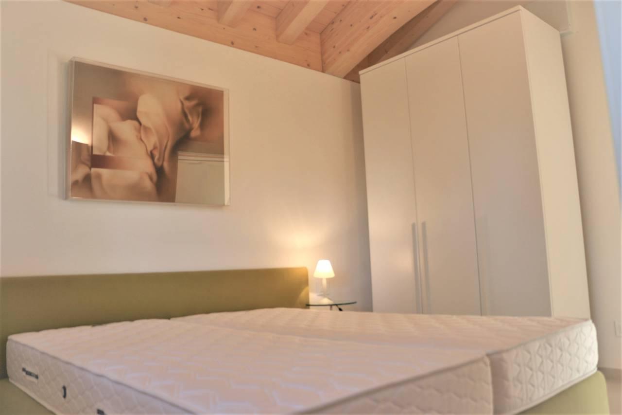 Villa-con-2-appartamenti-in-vendita-a-Bibione-22