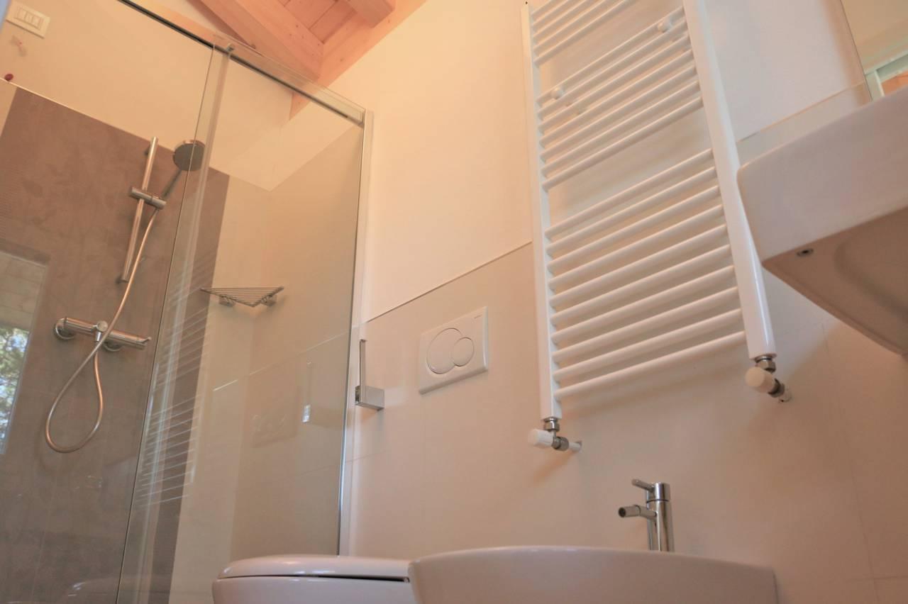 Villa-con-2-appartamenti-in-vendita-a-Bibione-23
